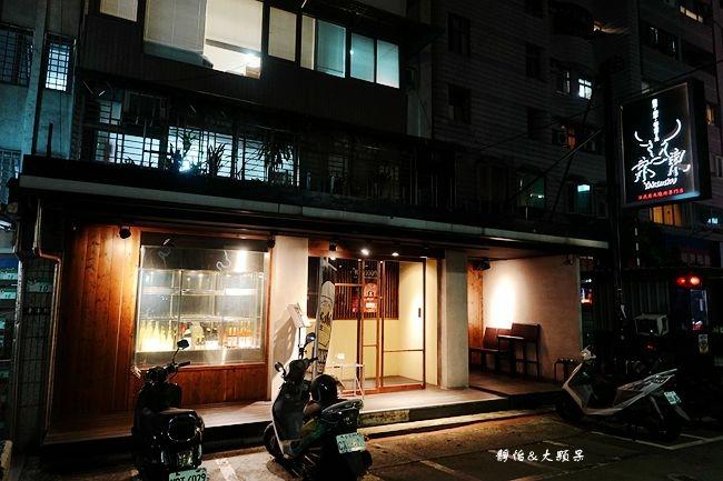 DSC09125_副本.jpg