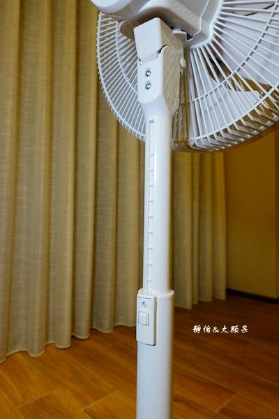 DSC01074_副本.jpg