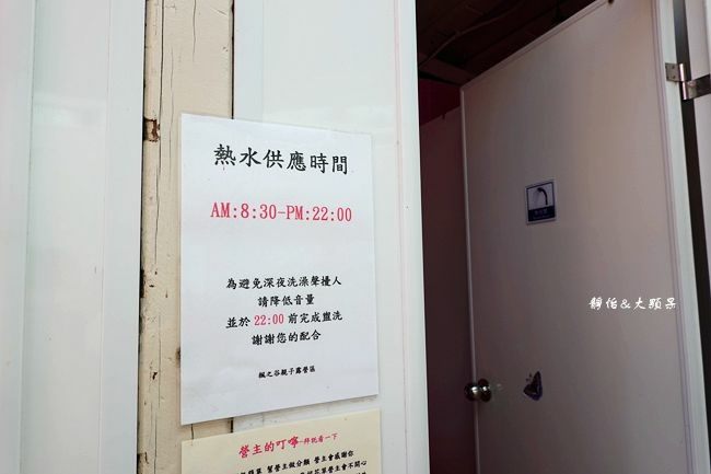 DSC08355_副本.jpg