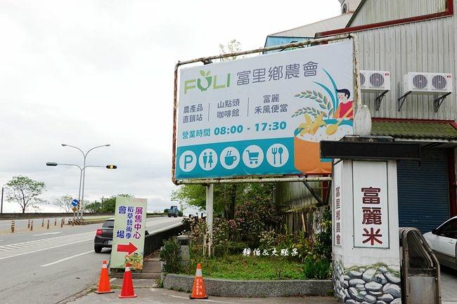 DSC04449_副本.jpg