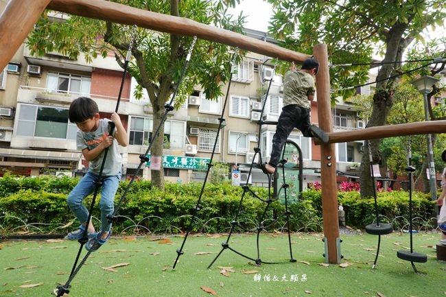 DSC07519_副本.jpg