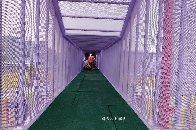 DSC09633_副本.jpg