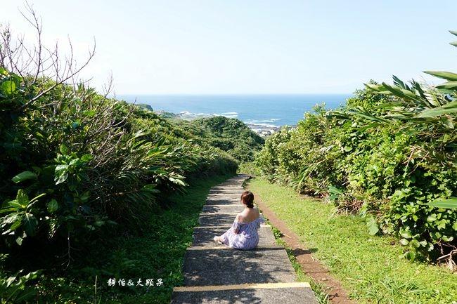 DSC08917_副本.jpg