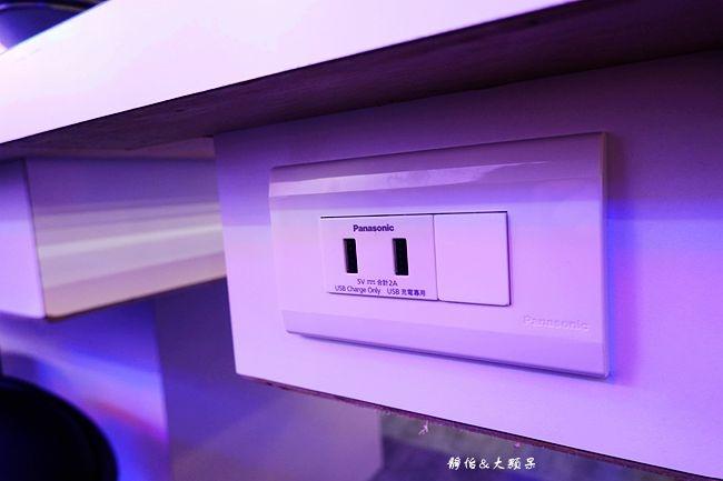 DSC01764_副本.jpg