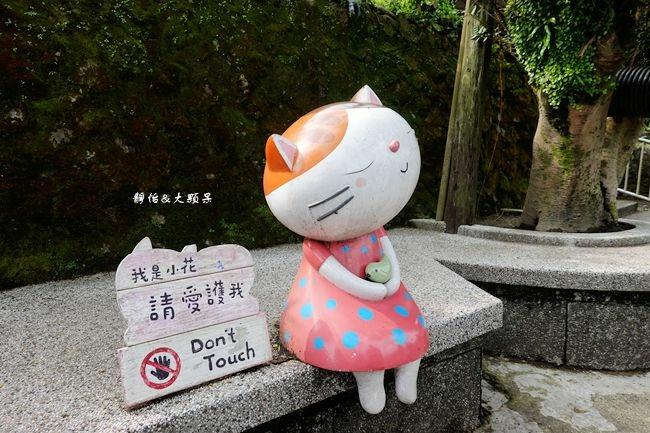 DSC09410_副本.jpg