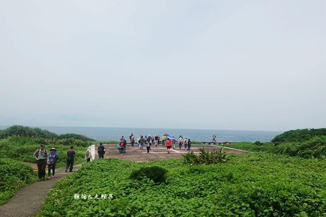 DSC02008_副本.jpg