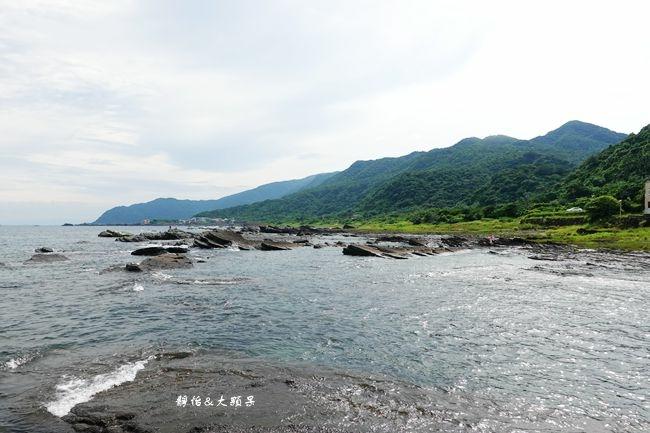 DSC04269_副本.jpg