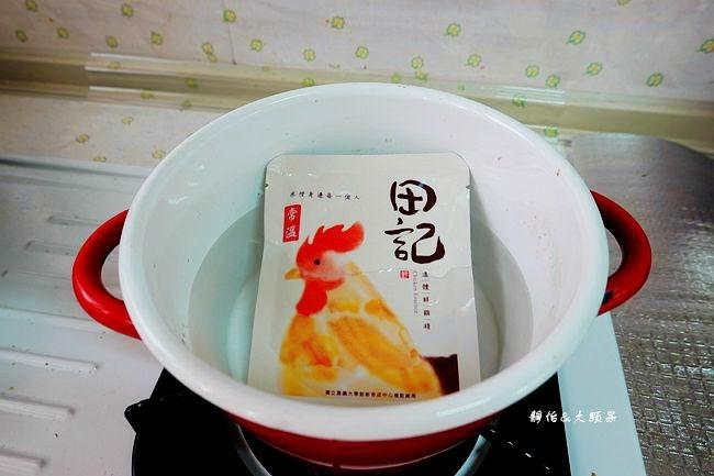 DSC05501_副本.jpg