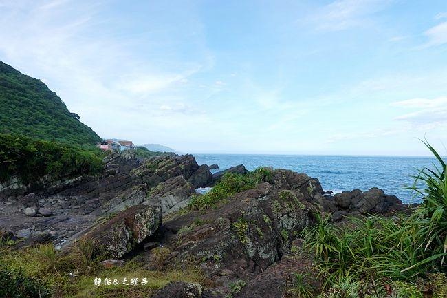 DSC06701_副本.jpg