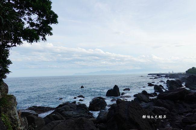 DSC06734_副本.jpg