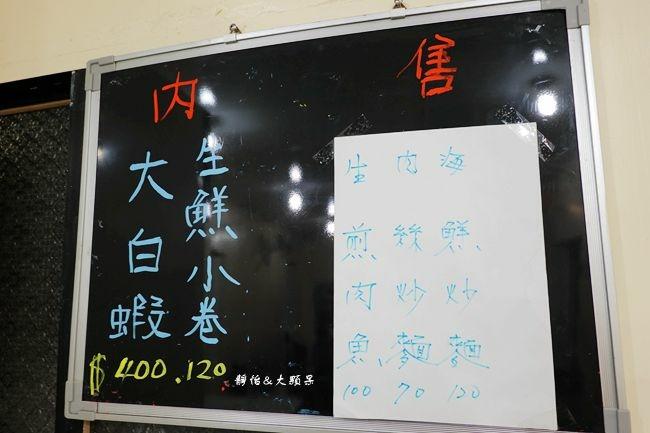 DSC09441_副本.jpg