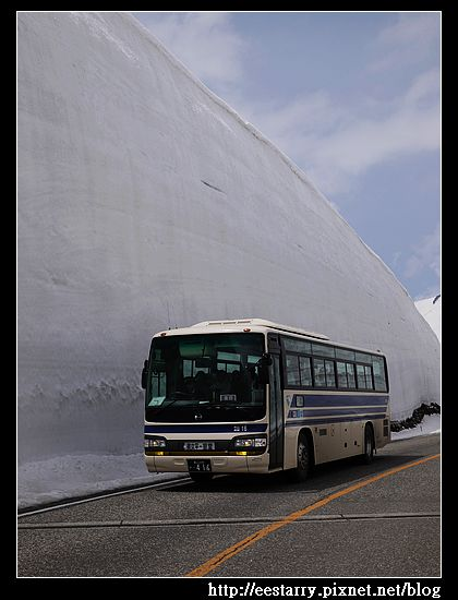 P1100505