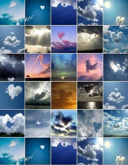 雲端之心.jpg