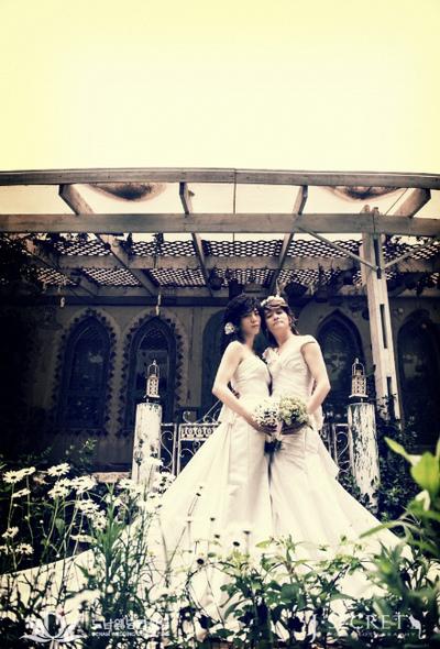 讓她們結婚吧.jpg
