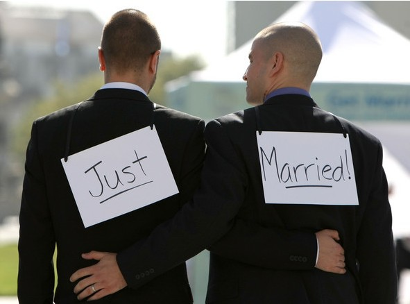 他們有權利結婚.jpg
