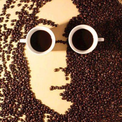 咖啡&是非.jpg