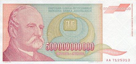 錢-5.jpg