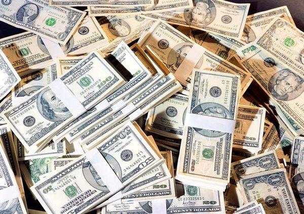 錢-4.jpg