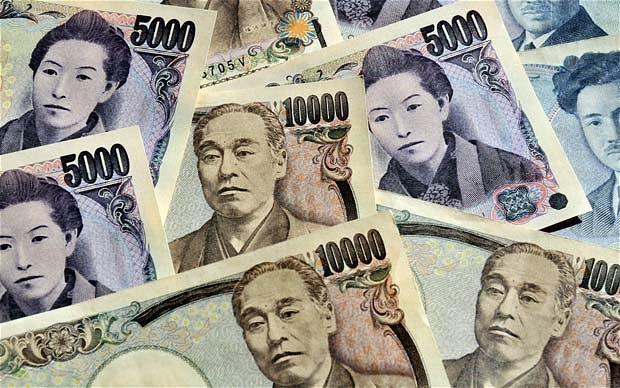 錢-3.jpg