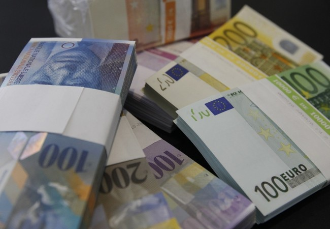 錢-2.jpg