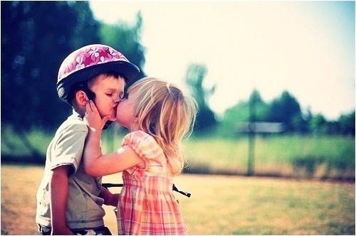 用吻開啟每一天.jpg