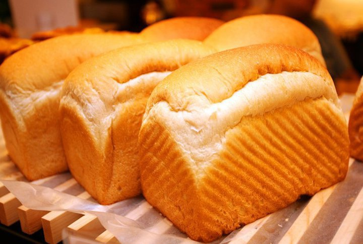 麵包控-2.jpg