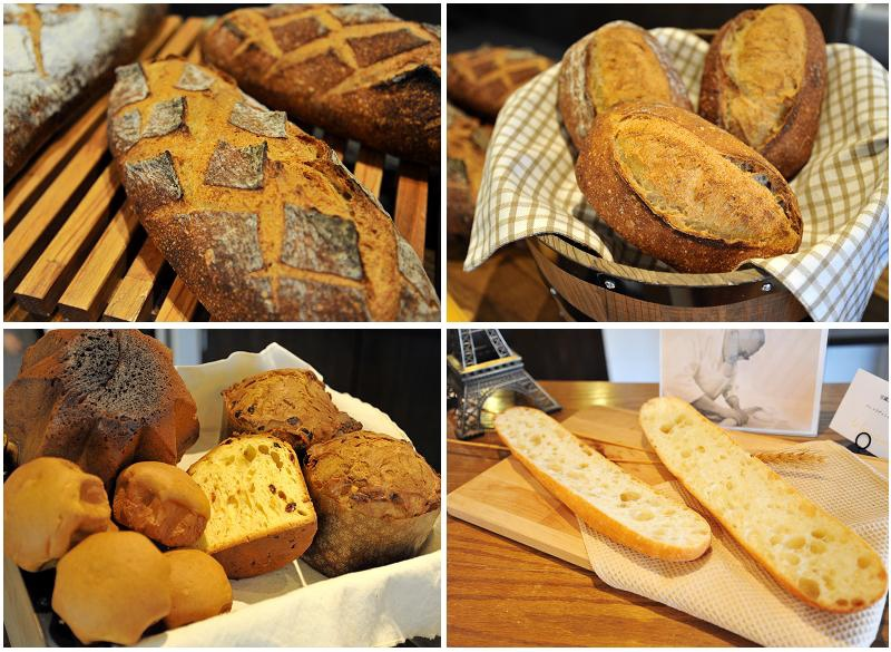 麵包控-4.JPG