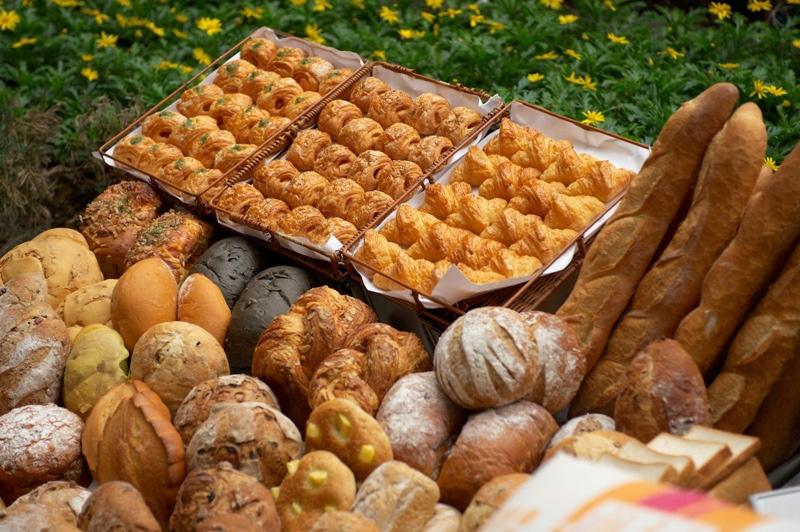 麵包控-7.jpg