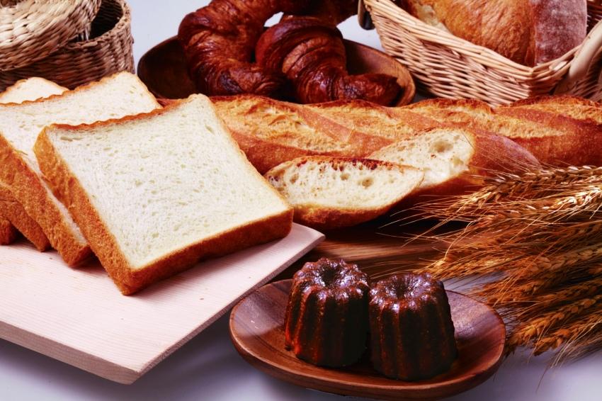 麵包控-8.jpg