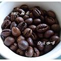 公豆咖啡-02
