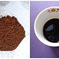 公豆咖啡-06