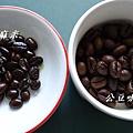 公豆咖啡-04