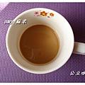 公豆咖啡-07