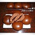 黑眼豆豆餐包10
