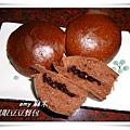 黑眼豆豆餐包09