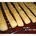 義大利起士麵包條05