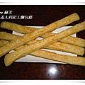 義大利起士麵包條07