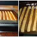 義大利起士麵包條03