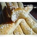義大利起士麵包條09