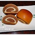 巧克力螺旋麵包捲-05