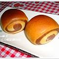 巧克力螺旋麵包捲-04