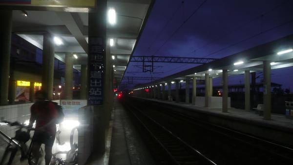 P1340125.JPG