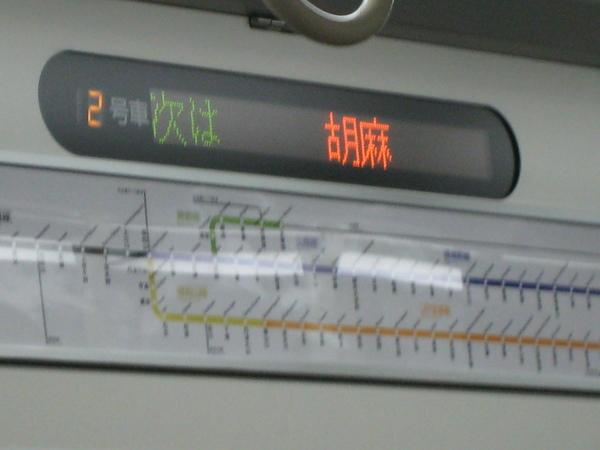 這回叫芝麻!! (日文的胡麻是中文的芝麻) ... 應該是這裡的特產吧!?