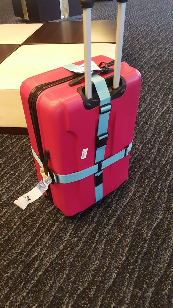 行李箱13.jpg
