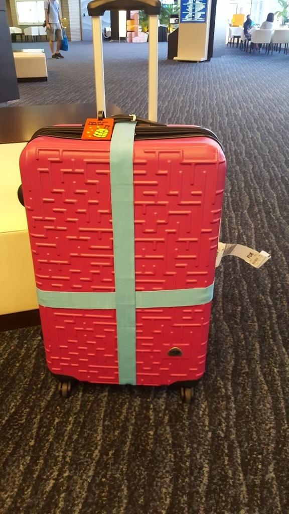 行李箱14.jpg