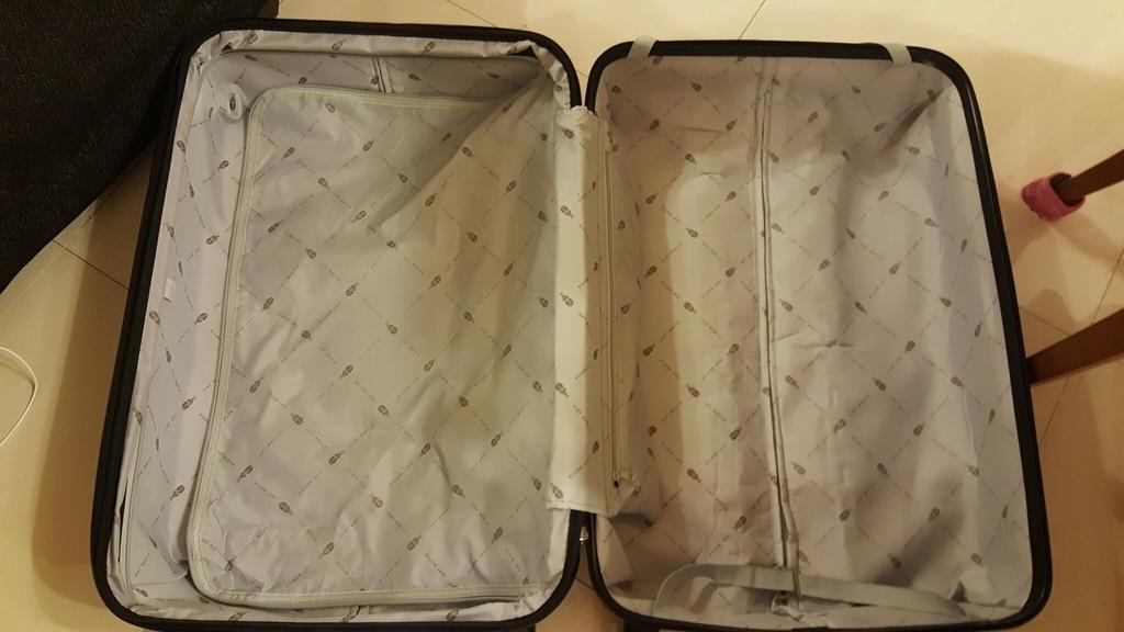 行李箱15.jpg