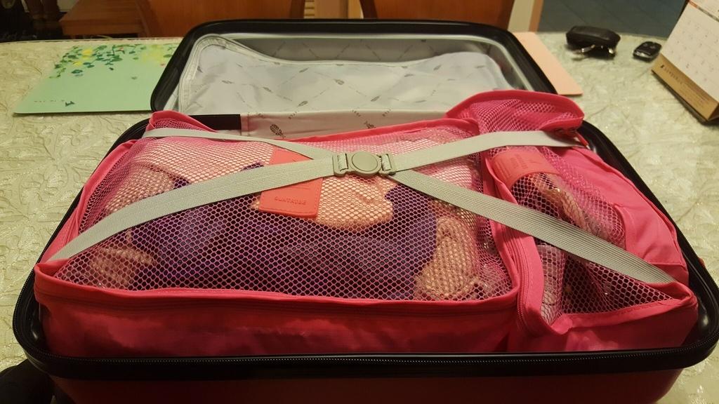 行李箱8.jpg