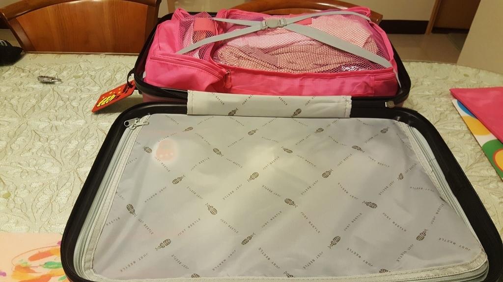 行李箱17.jpg