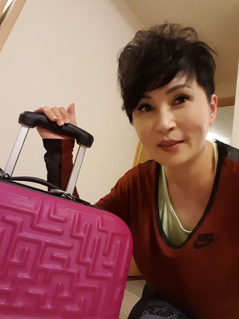 行李箱9.jpg
