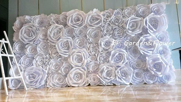 紙花設計 (1)a